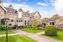 property for sale in St. Kevins Court, 34 Queens Road, Harrogate, North Yorkshire