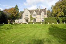 Detached property for sale in Newgate, Barnard Castle...