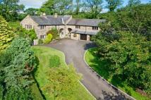 Equestrian Facility property for sale in Brackenthwaite Lane...
