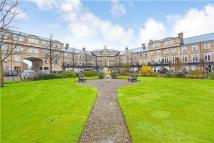 Terraced house for sale in Queens Gate, Harrogate...
