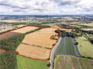 Thorpe On The Hill Land for sale