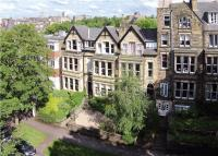 11 bed Terraced home in Valley Drive, Harrogate...