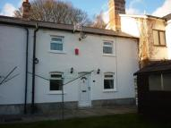 property to rent in 2 Sunnyside Cottage, Maes-y-gwartha, Gilwern, Nr Abergavenny, NP7 0EU