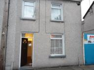 property to rent in 36 Broad Street, Griffithstown, Pontypool, NP4 5JA