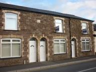 property to rent in 2 King Street, Abergavenny, Monmouthshire, NP7 5SE