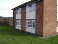 property to rent in 2 St Davids Road, Abergavenny, Monmouthshire, NP7 6HE