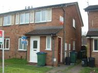 Maisonette to rent in Peel Way, Tividale, B69