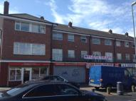 3 bedroom Flat in Nottingham Drive...