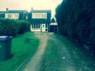 3 bedroom Detached house to rent in Westmore Way, Wednesbury...
