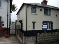 3 bedroom Terraced property to rent in Graham Road...