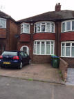semi detached house to rent in The Broadway...