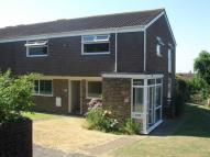 2 bed Apartment in Harpswood Lane, Saltwood...