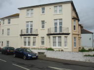 Flat in Stade Street, Hythe, CT21