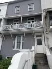 2 bedroom Flat in 4 Wellington Terrace...