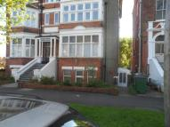 Ground Flat to rent in Earls Avenue, Folkestone...