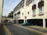 2 bed Flat in GOUGH ROAD, Folkestone...