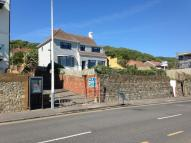 Detached property to rent in Brewers Hill, Sandgate...
