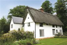 5 bed Detached home for sale in Westhorpe, Stowmarket...