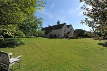 6 bedroom Detached property for sale in Wick Lane, Ardleigh...