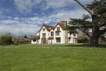 5 bedroom Detached home for sale in The Folly, Haughley...