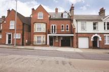 3 bed new property in Anglesea Road, Ipswich