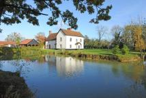 Debenham Detached property for sale