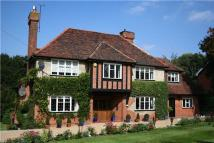 5 bed Detached home in Stone Lodge Lane, Ipswich