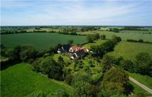 7 bed Detached home in Worlingworth, Woodbridge...