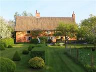 5 bed Detached property for sale in Water Lane...