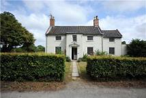 5 bed Detached house for sale in Frostenden Corner...