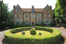 9 bedroom Detached property for sale in Claydon, Ipswich