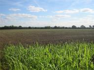 Land for sale in Chipping Ongar, Essex