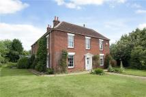 4 bed Detached home in Straight Road, Boxted...