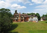 property for sale in Binton Lane, Seale...