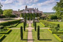 9 bedroom Detached house for sale in Leigh Road, Holt...