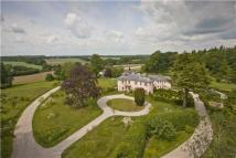 8 bed Equestrian Facility property in Holt End Lane, Bentworth...
