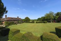 10 bed Detached property for sale in Woodmancote, Henfield...