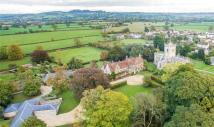 property for sale in Wraxall Road, Ditcheat, Bruton, Somerset