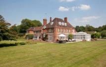 7 bed Equestrian Facility house in Old Lane, Cobham, Surrey