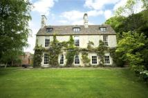 house for sale in Stroud Road, Painswick...
