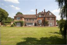 7 bed Equestrian Facility home for sale in Old Lane, Cobham, Surrey