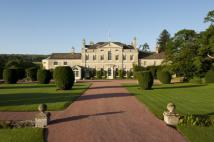 13 bed Detached property for sale in Kingstone Lisle Park...