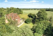 Detached property for sale in Stanlake Lane, Ruscombe...