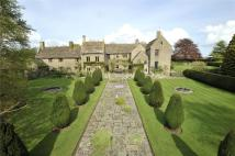 Longburton property for sale