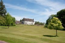 8 bed Detached home for sale in Lydhurst Estate...