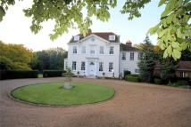 Rectory Chase house for sale