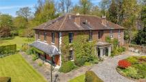 property for sale in Holywell Hill...