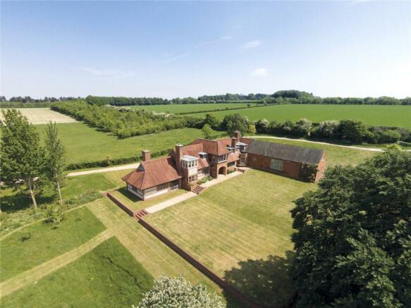 Penny Lane Farm