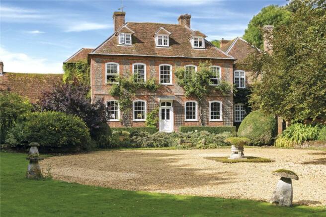 8 bedroom house for sale in cholderton salisbury sp4 for 8 bedroom house for sale