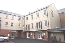 Flat to rent in Flat 6, Mornington Mews...